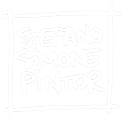 Stefano Simone Pintor Author Director Musician Award-winning artist
