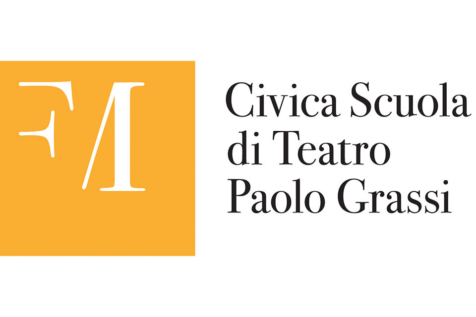 Pintor theatre assistant stage direction workshop Paolo Grassi academy Milan