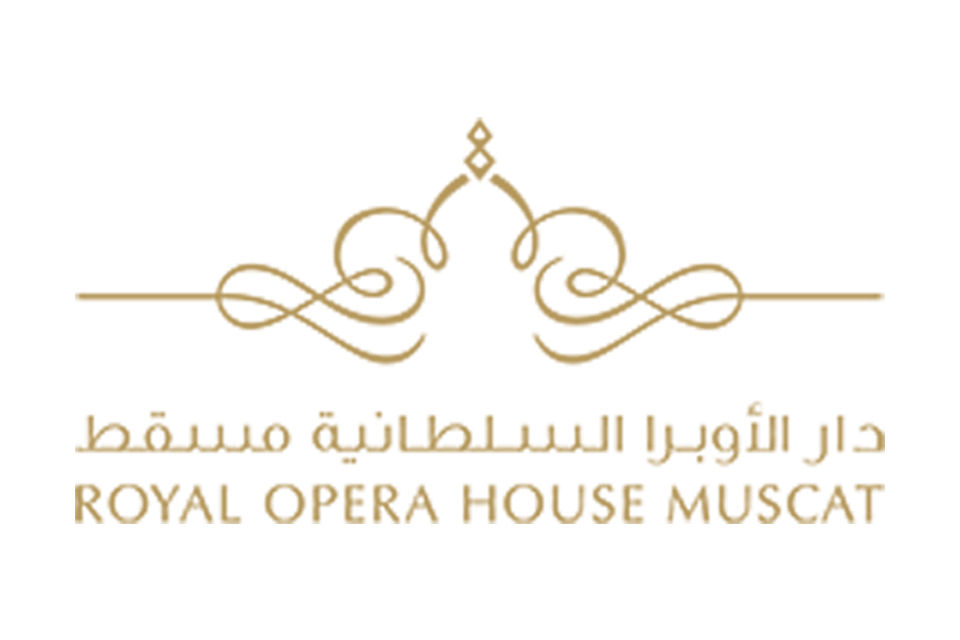 Pintor interactive Magic Flute children Royal Opera House Muscat Oman